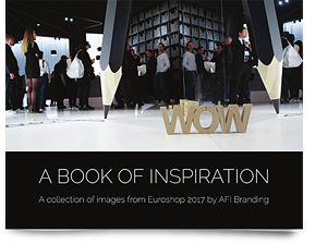 euroshop-2017-book-of-inspiration-cover.png